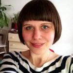 Anna Keune